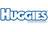 Huggies (США)