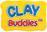 CLAYBuddies (Испания)