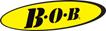 BOB (США)