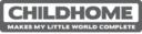 Childhome (Бельгiя)