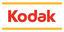 Kodak (США)
