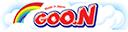 Goo.N (Япония)