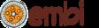 Embi (Украина)