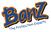 Banz (Австралия)