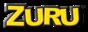 Zuru (Новая Зеландия)