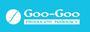 Goo-Goo (Польша)