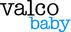 Valco baby (Австралия)