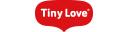 Tiny Love (Израиль)