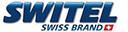 Switel (Швейцария)