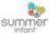 Summer infant (США)