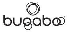 Bugaboo (Нидерланды)