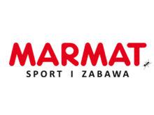 Marmat (Польша)