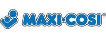 Maxi-Cosi (Нидерланды)