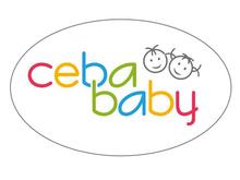 Ceba Baby (Польша)