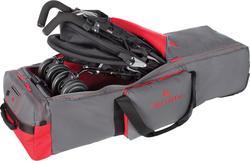 Maclaren сумка для путешествий Single Buggy AM1Y230012