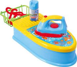 "Toy State игрушка ""Гладильная мини-доска"" 7 предметов 3365"
