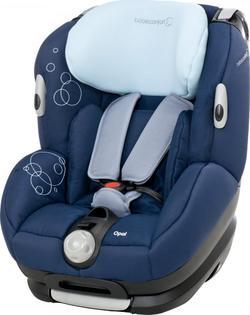Bebe Confort автокресло BBC OPAL  Dress Blue 85255290