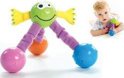 Tiny Love игрушка Попрыгунчик 1101900458bbg