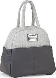 Bebecar сумка Special Edition Кожаная 5393ep