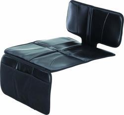 Britax-Romer защитный коврик под сиденье Защитный коврик под сиденье 20000000081