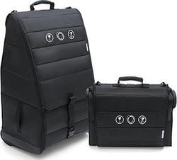 Bugaboo Cameleon сумка для подорожей Сумка 80560TB02