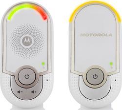 Motorola радіоняня MBP-16 Motorola MBP-8