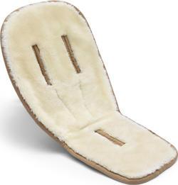 Bugaboo шерстяной вкладыш Ivory 81532XX01