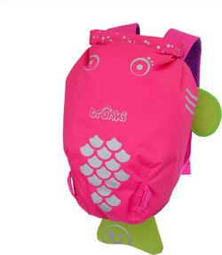 Trunki рюкзак PADDLEPAK Pink TRUA-0083