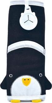 Trunki накладка на ремень SnooziHedz Penguin Pippin TRUA-0104
