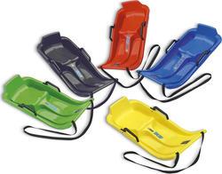 KHW Kunststoff санчата Minibob Minibob 23000