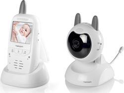 Topcom видеоняня Babyviewer KS-4240 KS-4240 5411519017482