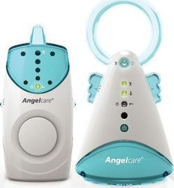 Angelcare цифровая радионяня AC620 Радионяня AC620