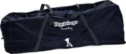 Peg Perego cумка для коляски Travel Travel IKAC0006