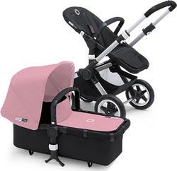 Soft Pink 440111SP01