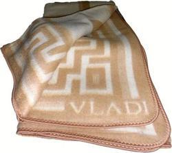Vladi одеяло жаккард евро Vladi 530418bt