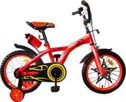 Miracolo велосипед 16K134 Miracolo 16K134 8331iti cffec3690b66c