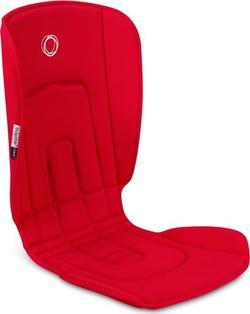 Bugaboo текстиль сидения Bee 3 Red 500126RD01