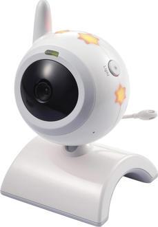 Switel дополнительная камера для видеоняни BCF930 Switel BCF930 BCF930cam