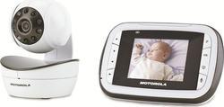 Motorola видеоняня MBP41 Motorola MBP41 G11ENRUMBP41