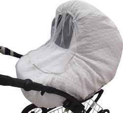 Mamamaster зимний чехол на коляску чехол на коляску MM011