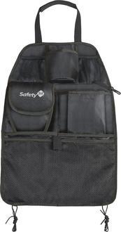 Safety 1st органайзер для заднего сиденья Органайзер для заднего сиденья 33110276