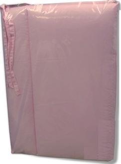 MaryBaby защита для кроватки TUNITA Розовый 36/PAR/TU/A/R