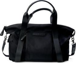 Bugaboo сумка большая нейлоновая Черный 80210SK01
