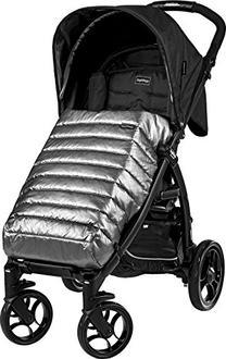 Peg-Perego чохол для ніг до коляски Pliko Mini Peg-Perego чехол для ног к коляске Pliko Mini IKAC0004