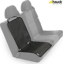Hauck коврик под автокресло Hauck коврик под автокресло Sit On Me 61801-1