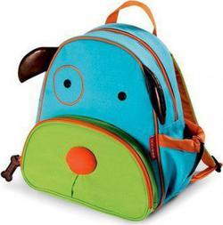 Skip Hop рюкзак Собачка 210201cs