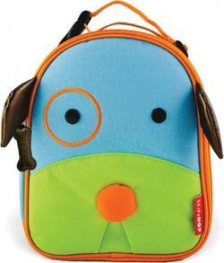Skip Hop термо-сумка Собачка 212101cs