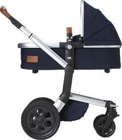 Joolz Day універсальна коляска Earth Edition Parrot Blue 270370