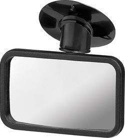 Safety 1st зеркало для ребенка в машину зеркало для ребенка в машину 3203001000