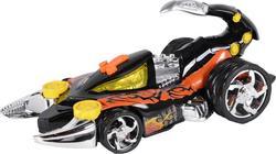 Toy State экстремальные гонки со светом и звуком, 23 см Scorpedo 90513